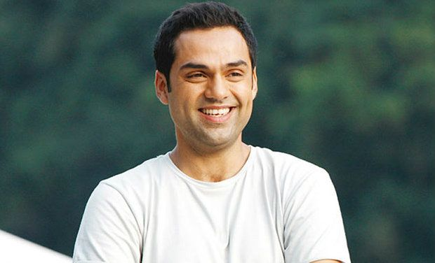 Abhay Deol Takes Down Bollywood Actors Who Endorse Fairness Cream Brands