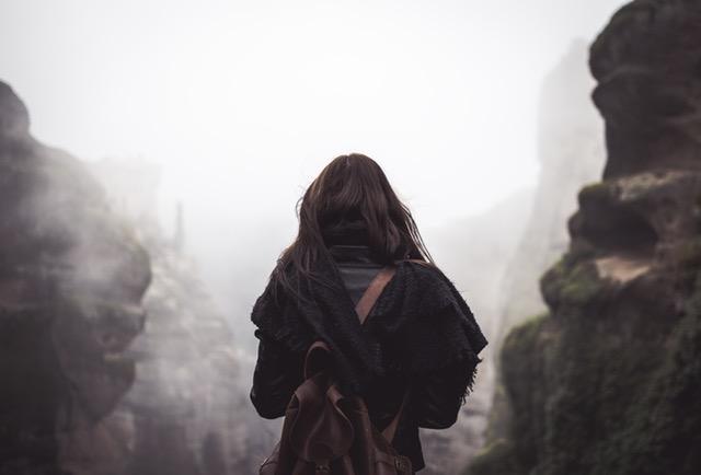 5 Amazing Novels About Women Wanderlust